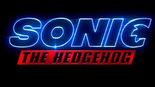 Sonic the Hedgehog (2020) HD 480p