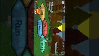 Roblox eps 1 pokemon brick bronze