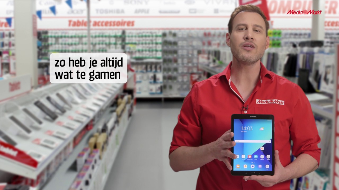 Smartphone Libre Media Markt Tablet Samsung Precio Media Markt Of Dragonsfootball17