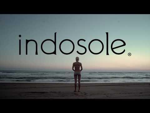 Indosole: FullCircle