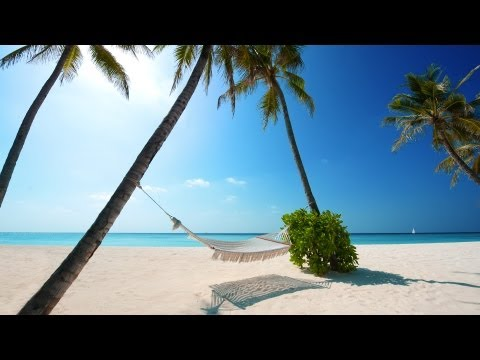 Beautiful SPRING Chill Out Del Mar Lounge Mix HD