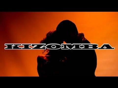Madonna 'Masterpiece' Live (Kizomba)