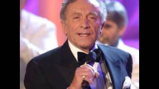 Al Martino Lady (Come Share the Wine)