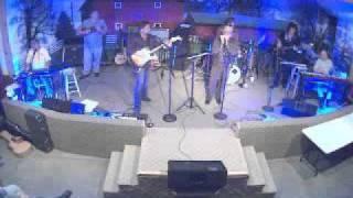 Baixar October 01, 2011 - Classic Country Music Festival