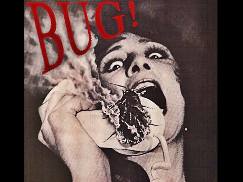 Bug (1975) Trailer
