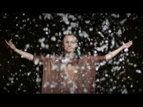 Crystal Cube Marta Carillon Official Video