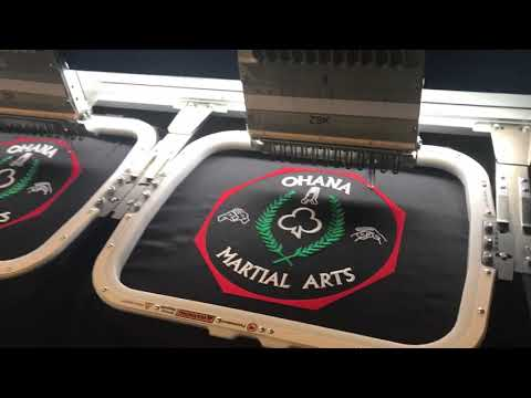 Sew N Stitches Embroidery Youtube
