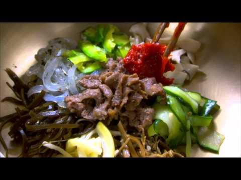 "Kimchi Chronicles - Episode 05 Intro - ""The Bean Chronicles""Kaynak: YouTube · Süre: 1 dakika20 saniye"