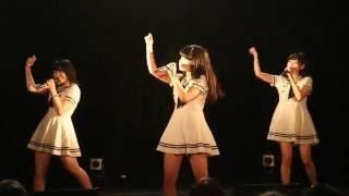 アイキューン定期公演 2016.6.4.