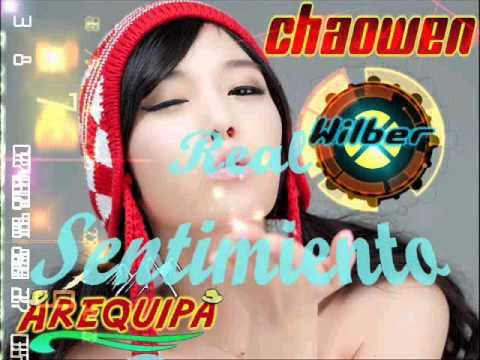 musica indu pop: