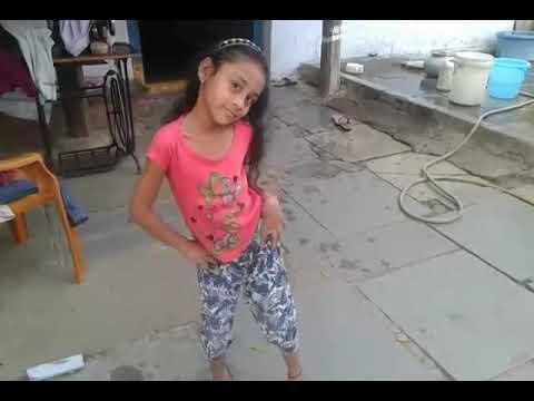 Children dance gopala gopala yaaya yaaya