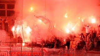 18-20.10.2013 Puchar Kontynentalny w Dunaújváros (WikiPasy.pl)