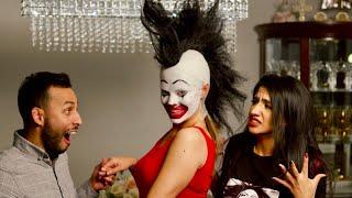 jealous-sister-hannah-stocking-anwar-jibawi-noor-stars