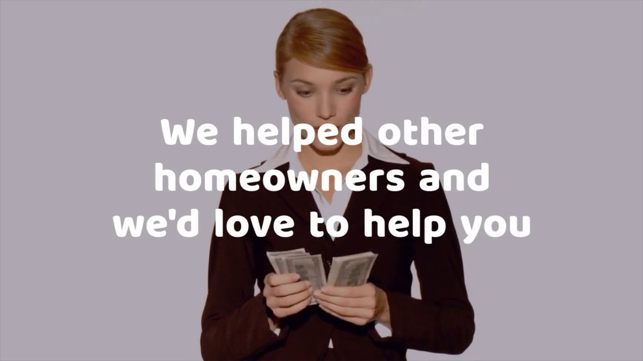 How To Sell Your House Fast For Cash? We Buy Houses Fast - Supreme Home Cash Buyer 1-800-499-3359