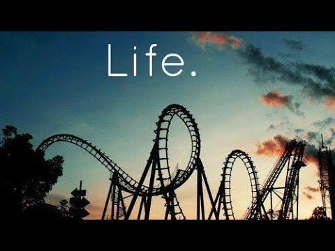 Living Life on a Roller Coaster - Pastor Chris Sowards - 5/19/19 AM