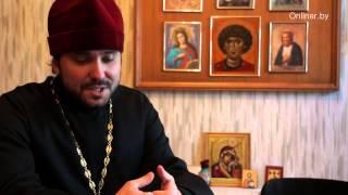 Священник: о стоимости крещения, отпевания, венчания