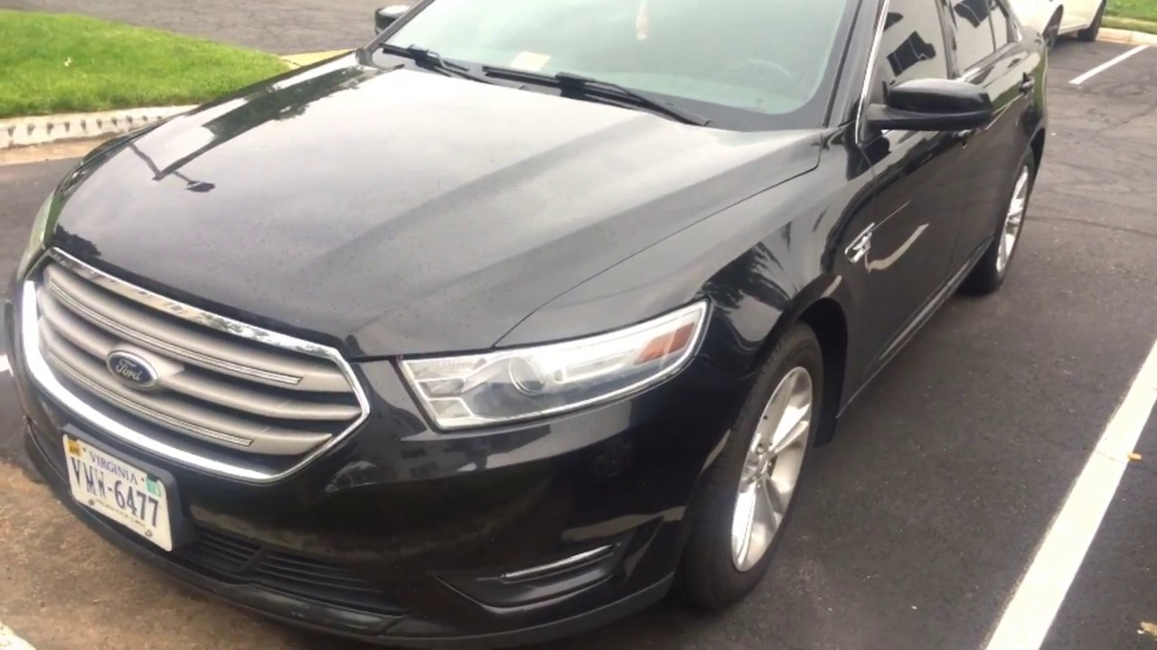 hight resolution of locate ford taurus keyless entry code 2010 2016