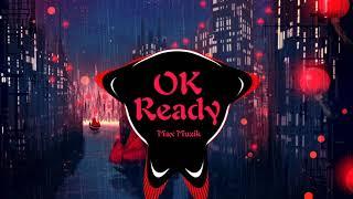 Ok Ready Fade (BeatBox) Tik Tok  Siêu Phẩm Tik Tok Không Nghe Hơi Phí