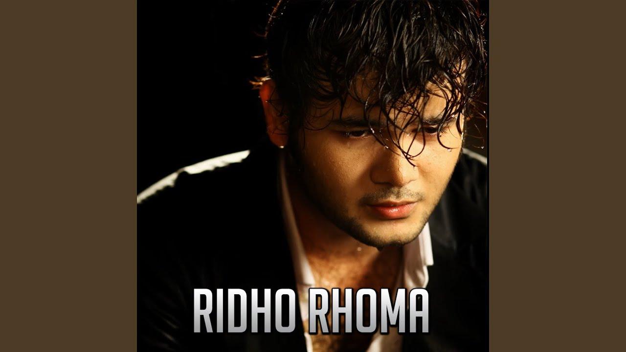 KERINDUAN (Rhoma Irama) - Duet Cover by REVINA & RIAN