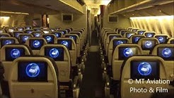 Air France 777-200 cabin tour (V4)