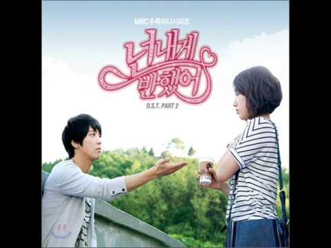 Heartstrings (OST Part 2) - Star - Kang Min Hyuk