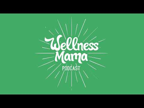 280: Using Adaptogens & Herbal Supplements to Manage Stress (Even for Kids) With Gaia Herbs
