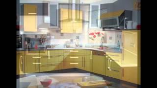 кухни под заказ ярославль 33 00 50 Ремонт-мечты76.рф(, 2016-01-17T22:06:30.000Z)