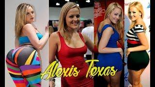 Video Curiosidades de Alexis texas (Top +18) download MP3, 3GP, MP4, WEBM, AVI, FLV November 2018