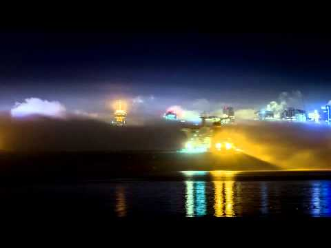 vancouver-ocean-mountain-drone-time-lapse-advanture