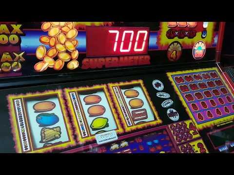 slots gratis casino las vegas
