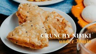 crunchy-nimki-under-30-min