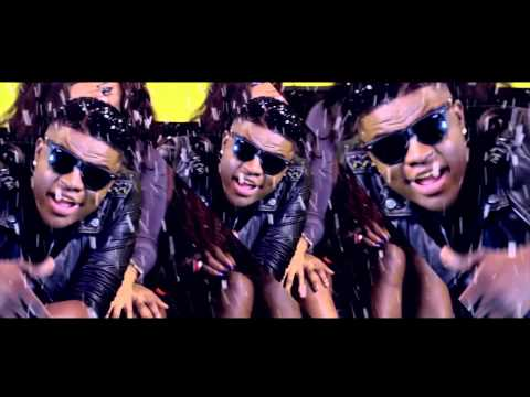 OFFICIAL VIDEO: E.M.E FT. SKALES -