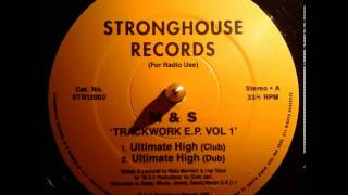 M&S - Ultimate High (Dub)