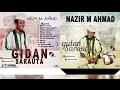 Musa Jidda Official Audio HQ By Nazir M Ahmed (Sarkin Waka)