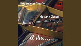 Op. 37a, th 135: vi. june (barcarolle ...