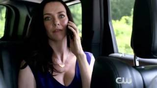 Сериал Дневники вампира 1-7 сезон в HD смотреть трейлер