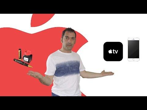 Instalar apps sin jailbreak en tvOS & iOS (Mac) - iFunbox - UDID -iResgn