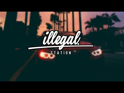 BASS BOOSTED ✘ Lounatic - You And I