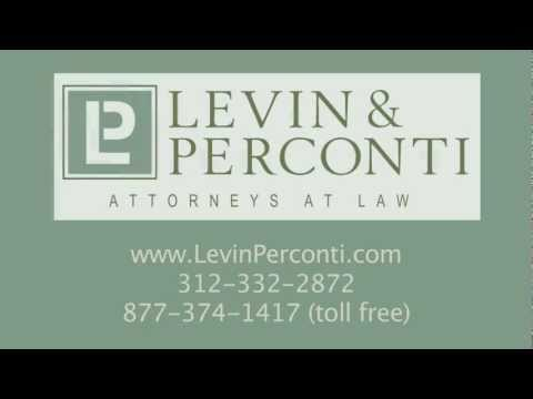 Chicago Medical Malpractice Attorney | What is Medical Malpractice? | Levin & Perconti