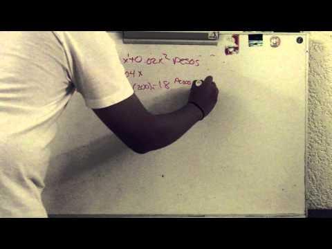 Introducción al estudio de CONTINUIDAD DE FUNCIONES en un punto|GeoGebra como herramienta matemática from YouTube · Duration:  5 minutes 26 seconds