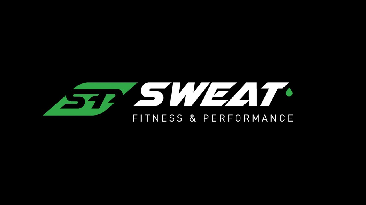 Sweat Fitness U0026 Performance   YouTube