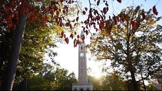 autumn-adorns-unc-chapel-hill-s-campus