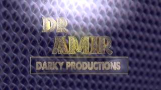 Darky Productions - Dr. Ahmed Amir