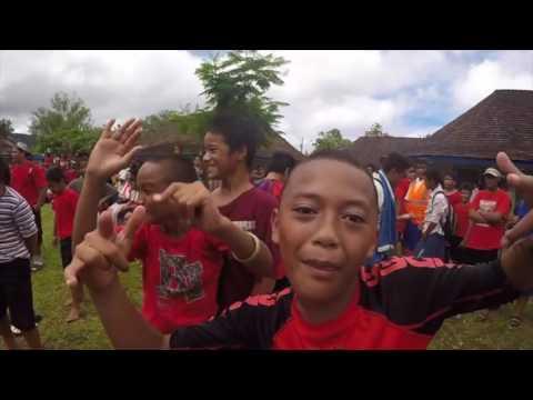 WorldTeach American Samoa 2016-2017