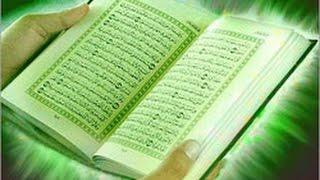 O Zbek Quron Tarjima 13 PORA 2 Tafsir 30 Pora To Liq