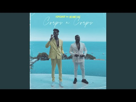 Sosey - Cœur à corps - [Official video Pop Afro] from YouTube · Duration:  3 minutes 1 seconds
