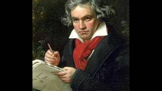 Beethoven- Piano Sonata No. 12 in A flat major Op. 26- 2nd mov. Scherzo: Allegro molto