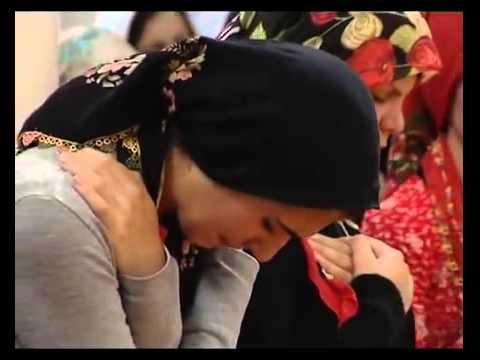 [Yeni] Yeni Bosna Cem Ibadeti - Imam Hüseyin (a.) Ağıt