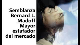 Madoff el mago del dinero muere a los 82 años