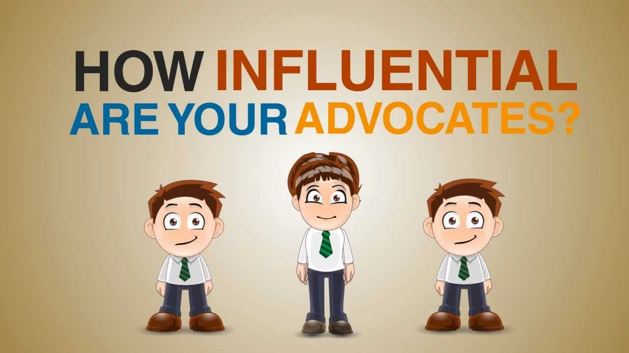 advocacy clients advocate Although multiple factors influence the need for advocacy, it is generally true that someone in the healthcare environment must assume the role of client advocate, particularly for the client whose self advocacy is impaired.